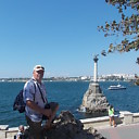 Сергей, 63 из г. Новосибирск.