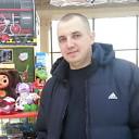Михаил, 43 из г. Барнаул.