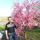 Юрий, 53 из г. Белгород.