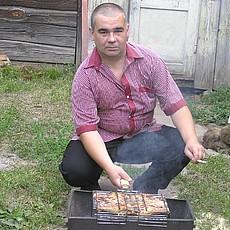 Фотография мужчины Виктор, 42 года из г. Городня