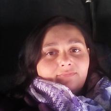Фотография девушки Маша, 30 лет из г. Городенка