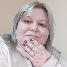 Фотография девушки Лили, 39 лет из г. Москва