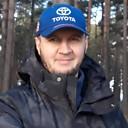 Ivan, 32 года