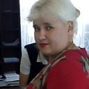 Милая, 37 лет