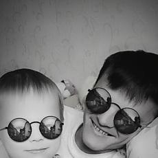 Фотография мужчины Анатолий, 31 год из г. Молодечно