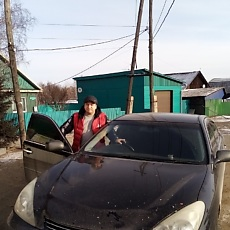 Фотография мужчины Евгений, 33 года из г. Тулун