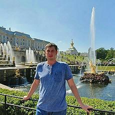 Фотография мужчины Алексей, 31 год из г. Астрахань