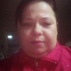 Фотография девушки Елена, 45 лет из г. Михнево