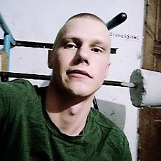 Фотография мужчины Косяк, 23 года из г. Здолбунов