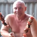 Сергей, 51 из г. Краснодар.