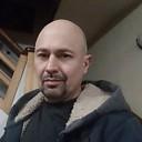 Андрей, 49 из г. Москва.