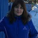 Людмила, 38 из г. Красноярск.