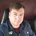 Сергей, 45 из г. Казань.