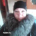 Зайка, 34 из г. Прокопьевск.