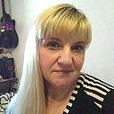 Анюта, 43 года