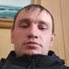 Фотография мужчины Александр, 30 лет из г. Петропавловск