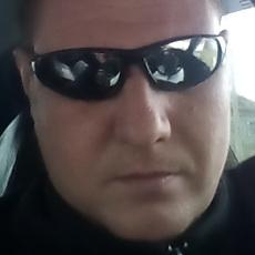 Фотография мужчины Сергей, 32 года из г. Муром