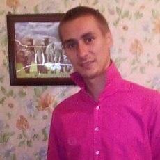 Фотография мужчины Руслан, 28 лет из г. Березино