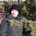 Румия Пахтова, 55 лет