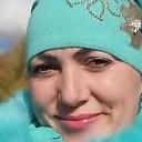 Юлия Телегина, 35 лет