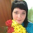 Ирина, 32 из г. Черногорск.