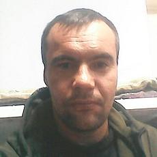 Фотография мужчины Димитрий, 38 лет из г. Улан-Удэ