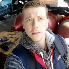 Фотография мужчины Сергей, 27 лет из г. Енакиево