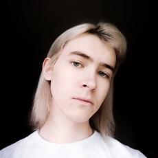 Фотография мужчины Слава, 21 год из г. Москва