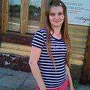 Машуля, 27 из г. Димитровград.