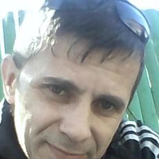 Фотография мужчины Виталий, 53 года из г. Киржач