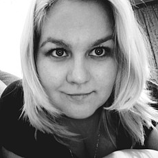 Фотография девушки Елена, 31 год из г. Можга