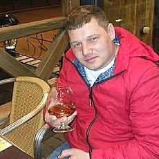 Фотография мужчины Vasiliy, 34 года из г. Омск