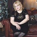 Светлана, 60 лет