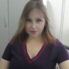 Фотография девушки Светлана, 37 лет из г. Кяхта
