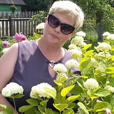 Фотография девушки Иришка, 47 лет из г. Минск