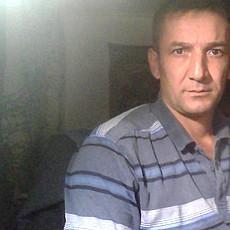 Фотография мужчины Реваль, 48 лет из г. Волгоград