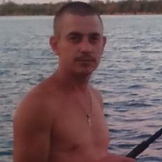 Фотография мужчины Сем, 30 лет из г. Арбузинка