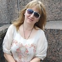 Стеша, 48 из г. Москва.