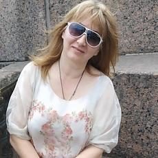 Фотография девушки Стеша, 48 лет из г. Москва