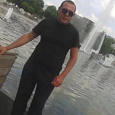 Фотография мужчины Мансур, 39 лет из г. Сарапул