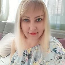 Фотография девушки Юлия, 32 года из г. Москва