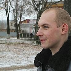 Фотография мужчины Артём, 30 лет из г. Выкса