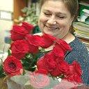 Анна, 55 лет