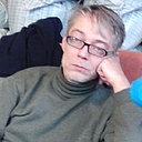 Иван, 51 из г. Красноярск.