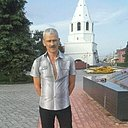 Юра, 53 из г. Сызрань.