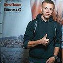 Stanislav, 27 лет