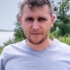 Фотография мужчины Жека, 32 года из г. Саров