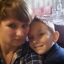 Татьяна, 31 из г. Нижний Новгород.