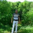 Роман, 43 из г. Анапа.