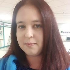 Фотография девушки Алина, 33 года из г. Нагария
